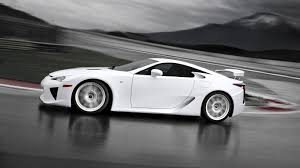 japanese sports cars video the best looking japanese cars ever motoring research