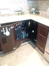 alternative kitchen cabinet ideas kitchen cabinet lazy susan alternatives discount kitchen cabinets