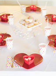 wedding favors for kids kids s day party