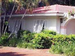 exterior design inspiring windows ideas with bahama shutters