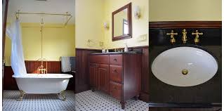 Modern Bathroom Reviews Cheap Kitchen Cabinets Los Angeles Modern Bathroom Reviews Low