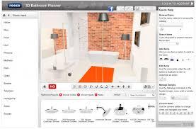 bathroom design tool online free bathroom design tool online 35274 cssultimate com