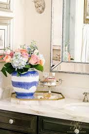 Ginger Bathroom Fixtures by 646 Best Bathroom Design Images On Pinterest Guest Bathrooms