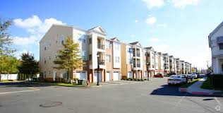 apartments for rent in perth amboy nj apartments com