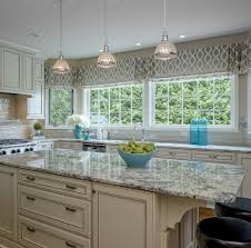 Millbrook Kitchen Cabinets Residential Projects U2014 Millbrook Circle Interior Design