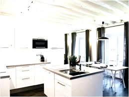 eclairage led cuisine ikea le cuisine ikea le cuisine ikea le cuisine ikea cuisine