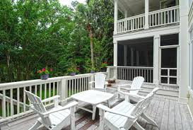 listing 2600 the haulover seabrook island sc mls 16013822