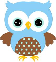 free owl template printable owl pattern http www facebook com comicsfantasy http www owl pattern http www facebook com comicsfantasy http