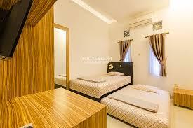 Sweet Home Interior Design Yogyakarta Photo 6 Marades Sweet Home