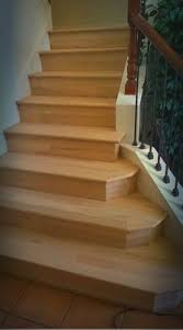 my wood floors flooring san antonio tx phone number