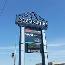 devonshire mall ontario top tips before you go with