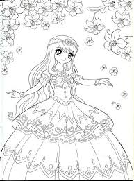 anime couples coloring pages funycoloring