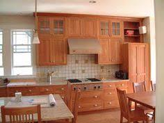 Kitchen Cabinets Craftsman Style Mission Style Kitchen Cabinets Crown Point Com Kitchen Design