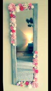 Best  Diy Apartment Decor Ideas On Pinterest College - Easy diy bedroom ideas