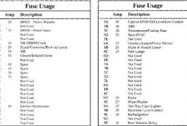 outback radio wiring diagram besides 1994 buick century wiring