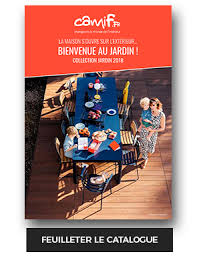 cuisine camif camif catalogue de mobilier et décoration en ligne sur catalogue fr