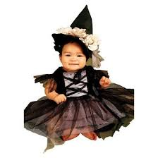 Halloween Costumes Infant Girls 23 Arianna Halloween Costume Images Halloween
