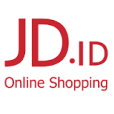 Jd Id Vacancies At Jd Id April 2018 Urbanhire