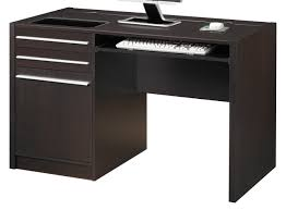Best Computer Desk Design by Beautiful Simple Office Computer Table Design Gallery Chyna Us