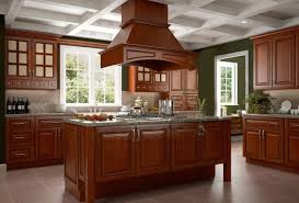 Where To Buy Cheap Kitchen Cabinets Cabinet Stunning Rustic Kitchen Cabinets Ideas Pinterest Share