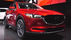 mazda new model preview 2017 mazda cx 5 consumer reports