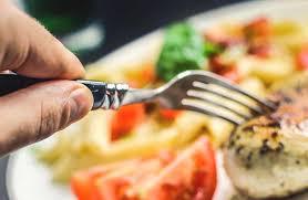 restaurants open for thanksgiving 2017 in houston tx