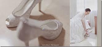 Wedding Shoes Johor Bahru Johor Bahru U2013 Simplybenji Photography