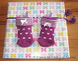baby gift wrap baby shower gift wrap ideas diabetesmang info