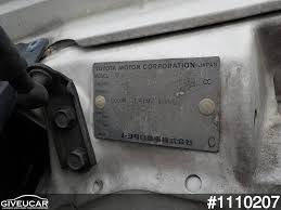 lexus harrier bd price used toyota harrier from japan car exporter 1110207 giveucar