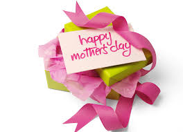 mother s mothers day gifts wallpaper high definition high quality widescreen