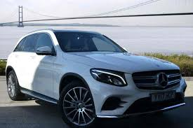 used cars in stock at mercedes benz of hull for sale