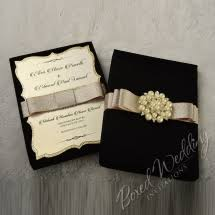 wedding invitations box boxed wedding invitations boxedweddinginvitations