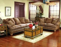 Rustic Living Room Set Rustic Wood Living Room Furniture Rustic Wood Living Room Sofa Set