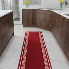 Washable Kitchen Rugs Decorative Kitchen Floor Mats Kitchen Rugs Kohls Long Runner Rugs