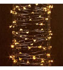 lights led lighting tree mini