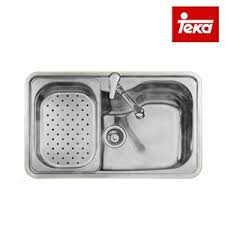 Teka Kitchen Sink Sell Kitchen Sink Teka Bahia Type 1b From Indonesia By Kamar
