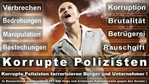 schuh braun friedrichsdorf polizei bielefeld nw korruption nachrichten polizeibericht