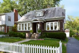 picket fences arlington heights il investment properties picket fence realty