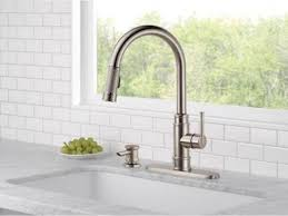 farmhouse kitchen faucet traditional farmhouse style kitchen faucets easy ways to add charm
