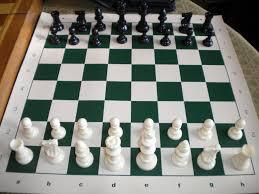 chess analysis1 jpg