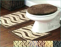 Bathroom Rug Sale Brown Bathroom Rugs Maslinovoulje Me