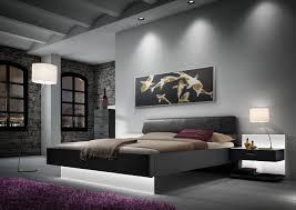 marken schlafzimmer moderne schlafzimmer ideen designer einrichten schlafzimmer modern