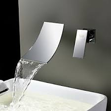 Cheap Vessel Faucets Best 25 Cheap Bathroom Faucets Ideas On Pinterest Cheap Light