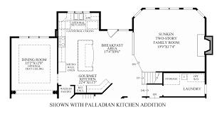 wyndham towers on the grove floor plan warrington pa new homes for sale warrington glen