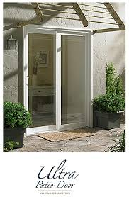 Energy Star Patio Doors Windows And Doors Products Certified By The Energy Star Seal