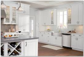 Kitchen Cabinets Specs Kitchen Furniture Dimensions Picgit Com