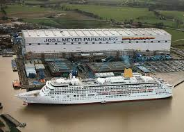 ship in a ship britannica