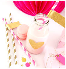 party supplies online shop online store party supplies party printables party decorations