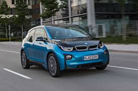 electric cars 2017 going the distance electric car range from shortest to longest