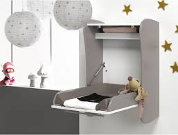 Ikea Wall Changing Table Table Langer Murale Ikea Image Agrandie With Table Langer
